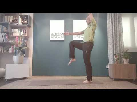 BPXport Asteasu 2020 05 22 Pilates