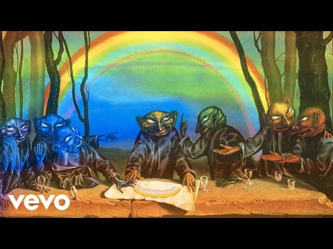 Primus - The Rainbow Goblins Chapter 2 (The Seven)
