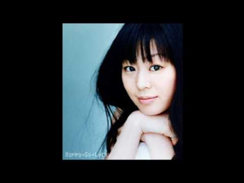 "Saeko Chiba Live Concert 2004 ""everything"""