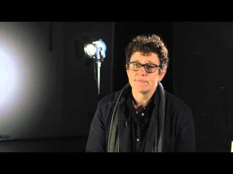 UCA - Portfolio Advice for Photography