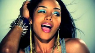 Rasheeda - Marry Me [Official Video]