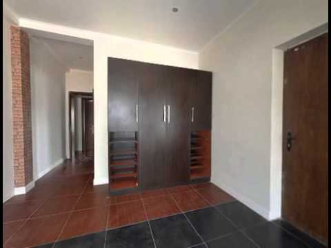 3 bedroom penthouse for sale in Lekki Phase 1