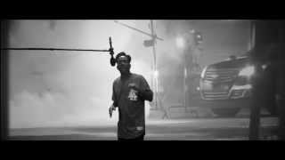 Repeat youtube video Dizzy Wright - State Of Mind (Official Video)