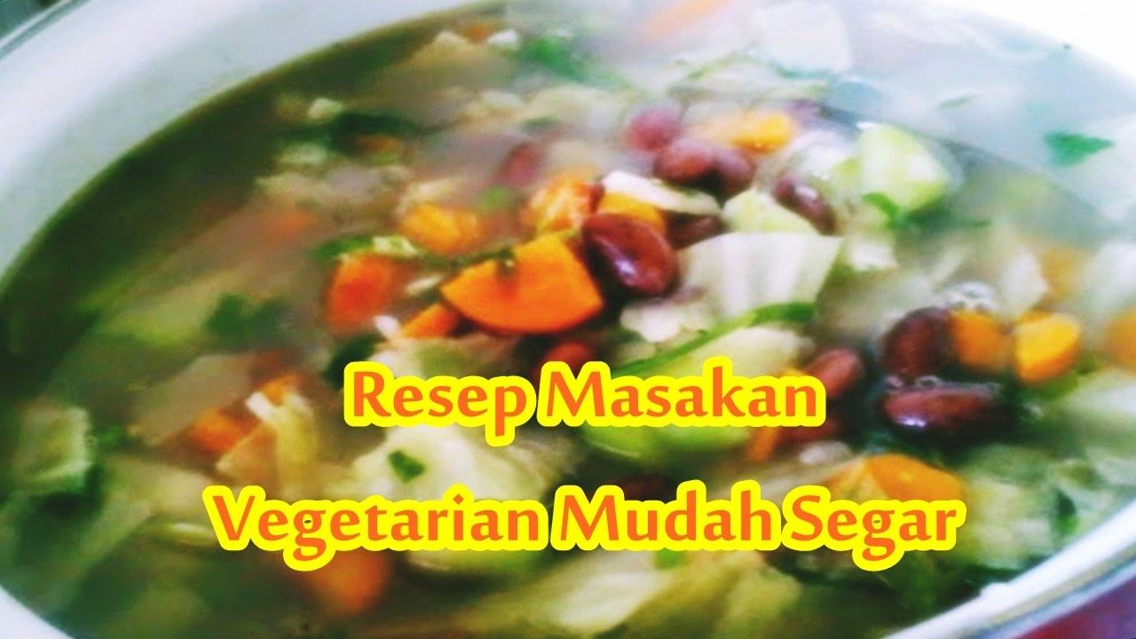 Resep Puding Lezat Makanan Ringan yang Mudah Dibuat