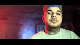 slim thug feat paul wall zro houston official video