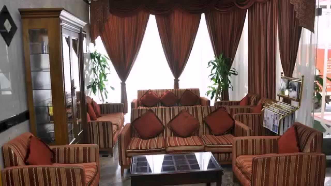 California hotel 3 оаэ дубай недвижимость албания купить
