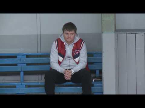 2 турКЛ СушиЯ 1-0 ЗЗБК №1 FULL  Business League   Бізнес Ліга  25-03-2017