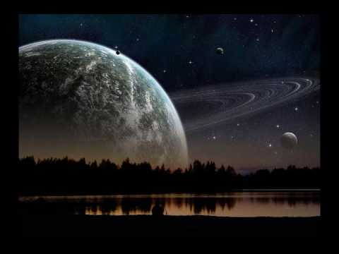 Scott Weiland - But not tonight (with lyrics)