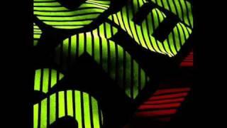 Stagga - Lopside (Doshy Remix)