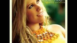 Lucia Parker - Demo En lo secreto