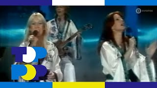 ABBA - Money, Money, Money - 19 November 1976 - Toppop