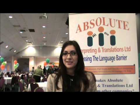 Translation Internship in the UK, Interpreting Internship London Birmingham London UK