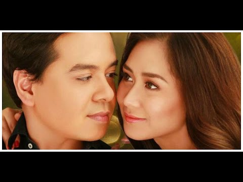 free tagalog filipino movies comedy romance full movies