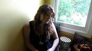 Deathly Hallows Part 2 (Christina Perri Parody)