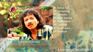 Caca Handika Kumpulan Lagu Terpopuler.mp3