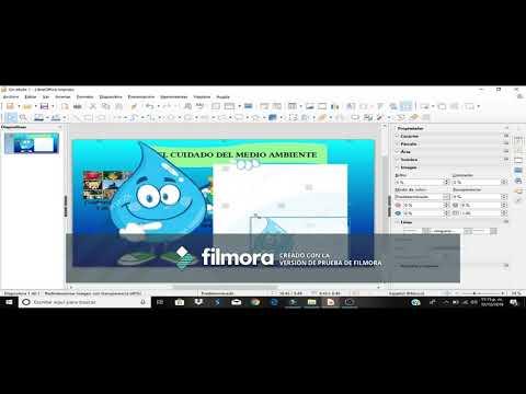 tutorial-de-como-hacer-un-cartel-digital