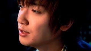 佐香智久 - はんぶんこ