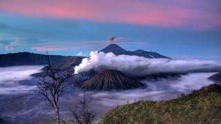 5 Tempat Wisata Pemandangan Alam Terindah Di Indonesia