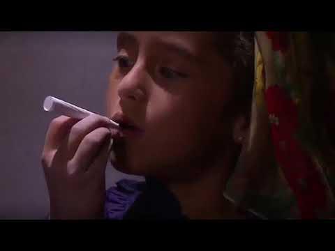La rosa de Guadalupe - La primera puerta