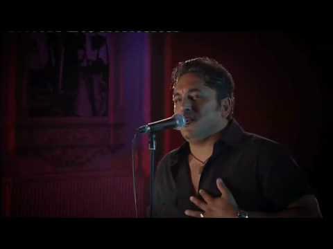 Siavash Shams Didar unplugged BBC OFFICIAL VIDEO