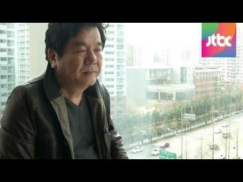 """어벤져스 촬영장에 간 심형래 """"디워2는..."""""""