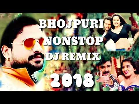 arya dj bihar = Bhojpuri Nonstop DJ Remix 2018 = Pawan Singh || bhojpuri ritesh pandey nonstop