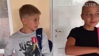 """""""Орел и решка"""" 4 экипаж, 4 смена 2018"""