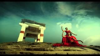 Bhima Jewellers Hassan Launch ad