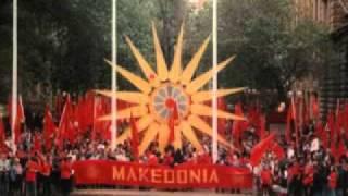 Download lagu Edna misla imame - Vojo Stojanoski | Една мисла имаме - В. Стојаноски