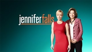 Jennifer Falls: Coming This June