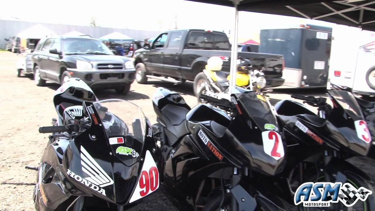 Motosport St Eustache >> Asm Motosport 1 St Eustache