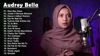 Download Mp3 Audrey Bella cover greatest hits full album 2020 Best Lagu India Enak di Dengar 2020 VOL 1