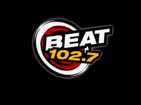 GTAIV EFLC The beat 1027 Kardinal Offishall feat Akon & Sean Paul  Dangerous Remix