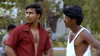 Kullanari Koottam ( குள்ளநரி கூட்டம் ) Tamil  Movie Part 8 - Vishnu Vishal, Remya Nambeesan