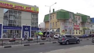 видео куда сходить в Белгороде