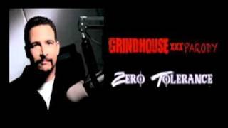 Jim Rome - Porn Companies Listen To The Show