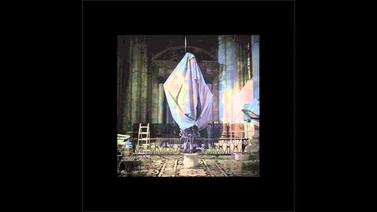 tim hecker live room out youtube