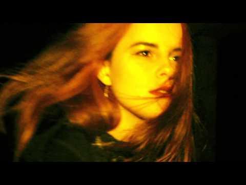 Fossa – Daughter