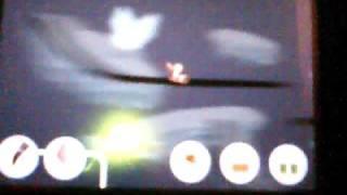 Line Rider 2 Unbound: DEATH Rider