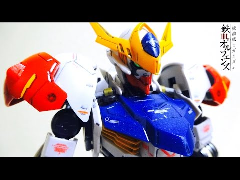 【Seijuu Sentai Gingaman】DX Giga Phoenix / Lost Galaxy Galaxy Megazord Orion Armor wotafa's review from YouTube · Duration:  8 minutes 35 seconds