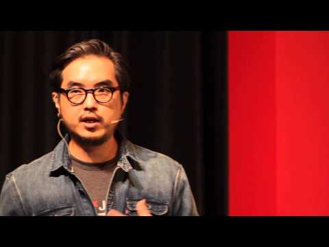 The New Direction of Indonesia's Creative Culture: Leonard Theosabrata at TEDxJakSel