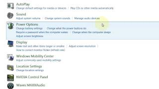 Microphone Test - How To Check If Your Microphone Is Working in Windows 8