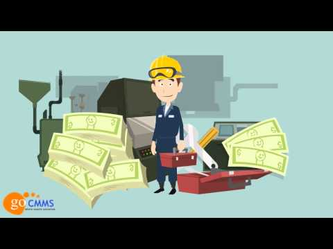 Why Preventive Maintenance Is Important In Busines