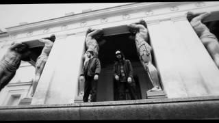 Смотреть клип Miyagi & Эндшпиль - Лабиринты
