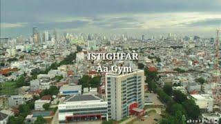Istighfar - Aa Gym