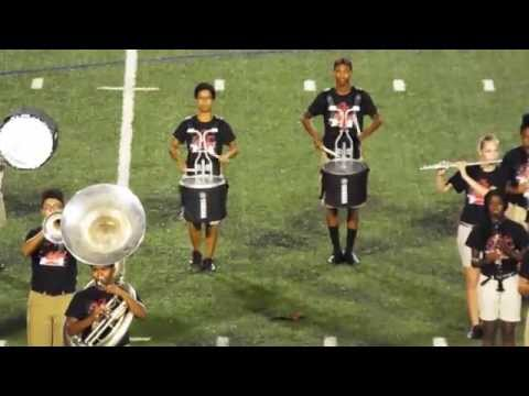 2014 - Kaarlo - Ranchview High School - #3