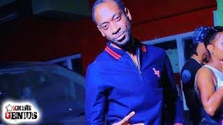 Bounty Killer - When We Party [Global Warming Riddim] April 2018