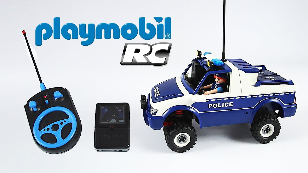 remote control police car videos with Watch on Little Tikes Gas Pump moreover 21 Worst Puns as well 1911881042 additionally 32628083766 further Trucking Missions.