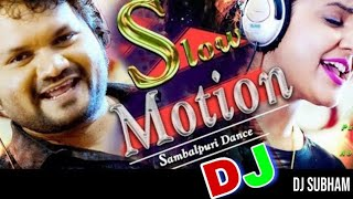 slow-motion-re-nachiba-tike-sambalpuri-dance-sambalpuri-remix-dj-subham-mp3song-download-link-di