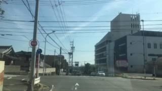 碧南警察署   パトカー